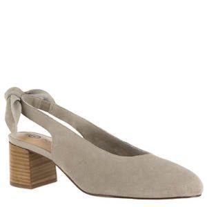 "⬇️Bella Vita ""Joni"" wide width slingback shoes"